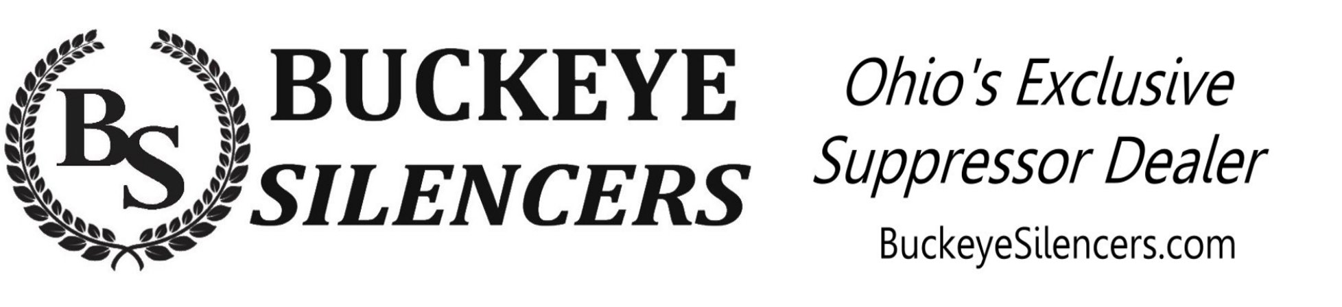 Buckeye Silencers